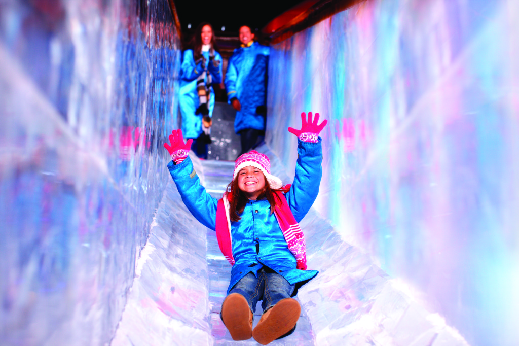 1584570_girl_going_down_ICE_slide