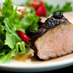 grilled-pork-tenderloin-3