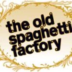 The_Old_Spaghetti_Factory_Logo