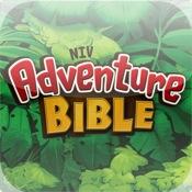 2488-1-adventure-bible-memory-hd