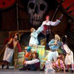 Nashville Ballet Peter Pan