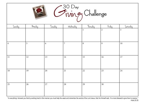 schedule calendar maker