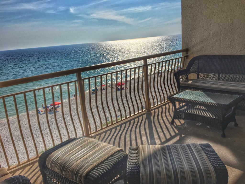Vacation on 30A High Pointe