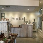 Wake Foot Sanctuary