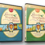JSB_DVDset