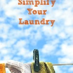 Laundry Line edit