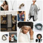 Noonday Collection Winter Line