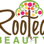 Rooted_Beauty_logo