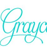Edna Grayces