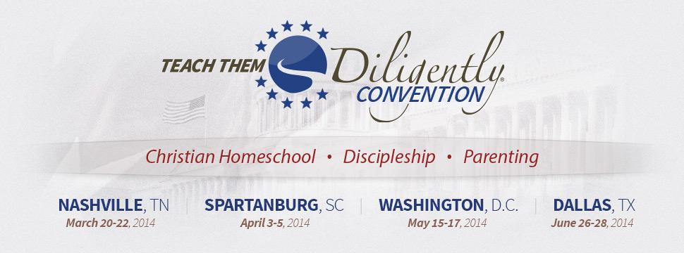 Slide_2014Conventions2_trans