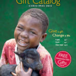 World-Vision-Catalog-2013