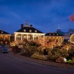 A Country Christmas Gaylord Opryland