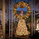 Gaylord Opryland Christmas