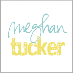 Meghan Tucker