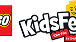 logo-lego_kidsfest-tag
