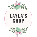 Layla's Shop