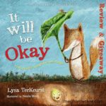 It Will Be Ok book