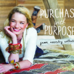 Purchase With Purpose Noonday Collection