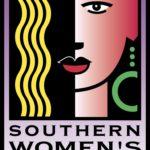 Nashville Southern Women's Show