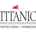 titanic-pigeonforge-logo