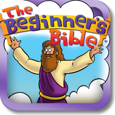 beginners-bible-app